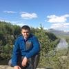 Алексей, 36, г.Апатиты