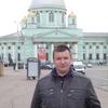 Юрий, 35, г.Глушково