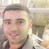 Махир, 28, г.Казань