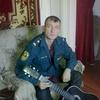 Идрис, 44, г.Наурская