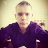 Павел, 20, г.Белогорск