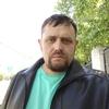 Алексей, 40, г.Первоуральск