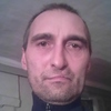 Алексей, 47, г.Дальнегорск