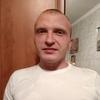 Володя, 33, г.Красноярск