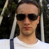 Максим, 27, г.Гурзуф