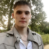 Александр, 23, г.Шелехов