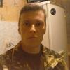 Александр Ганинцев, 34, г.Кадуй