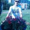 Гена Ухов, 32, г.Подпорожье