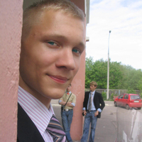 pioner, 32 года, Водолей, Москва