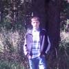 DiMaN, 24, г.Алтайское