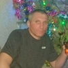 Виктор, 44, г.Волгоград