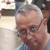 Сергей, 55, г.Товарково