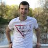 Илья, 22, г.Колпино