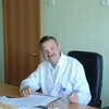 олег, 66, г.Сафоново