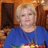 ОЛЬГА, 57, г.Набережные Челны