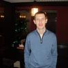 Андрей, 37, г.Тамбов