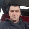 Soso, 40, г.Алагир