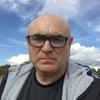 Виктор, 55, г.Когалым (Тюменская обл.)