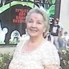 Антонина, 81, г.Волжский (Волгоградская обл.)