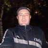 Артур, 30, г.Зеленогорск (Красноярский край)