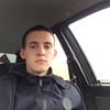Иван, 22, г.Уварово