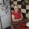 Тая, 58, г.Уржум