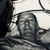 Владимир, 41, г.Электросталь
