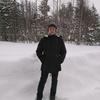 Максим, 36, г.Печора