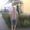 Alex, 35, г.Брянск