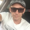 Илья, 36, г.Геленджик