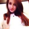 Лилия, 22, г.Байконур