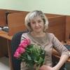 Татьяна, 49, г.Иркутск