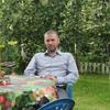 Viktor, 35, г.Великий Новгород (Новгород)