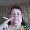Елена, 43, г.Суздаль