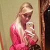 Tanya, 27, г.Звенигород