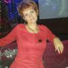 жанна, 43, г.Дальнереченск