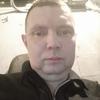 Кирилл, 39, г.Кандалакша