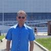 Николай, 47, г.Джанкой