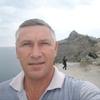 Виталий, 50, г.Судак