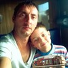 Сергей, 43, г.Тимашевск