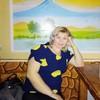Марина, 34, г.Каменск-Уральский