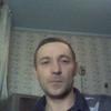 Александр, 39, г.Киренск
