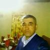 Эминжон Мирзобоев, 47, г.Альметьевск