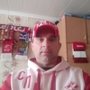 Сергей, 42, г.Орел