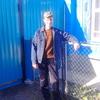 Александр, 57, г.Вешкайма