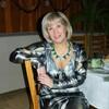Валентина, 65, г.Вязьма
