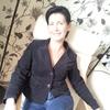 Александра, 53, г.Санкт-Петербург