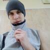 Pavel, 26, г.Омск