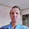 Анлрей, 51, г.Екатеринбург