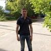 Денис, 32, г.Вышний Волочек